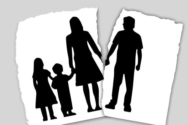 fathers-deserve-the-same-custody-rights-as-mothers