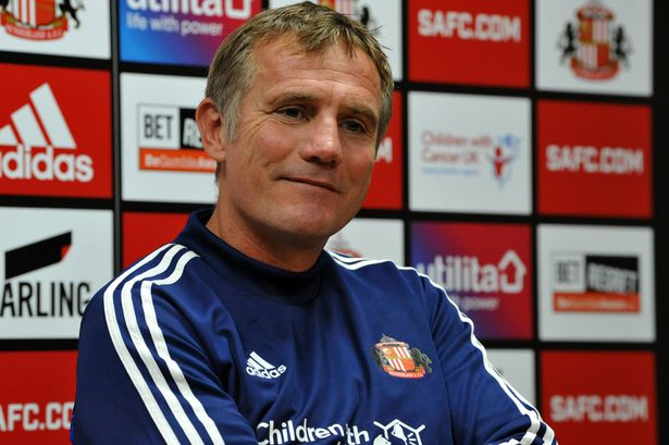 high-five-for-parkinsons-first-home-safc-match