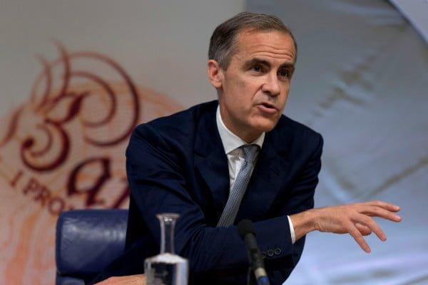 large-firms-ignoring-climate-change-risk-bankrupt-carney