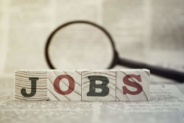 large-firms-ignoring-climate-change-risk-bankruptcy-jobs