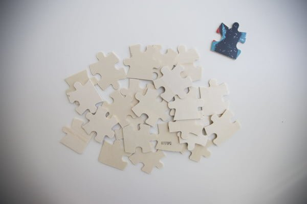 on-not-fitting-in-jigsaw