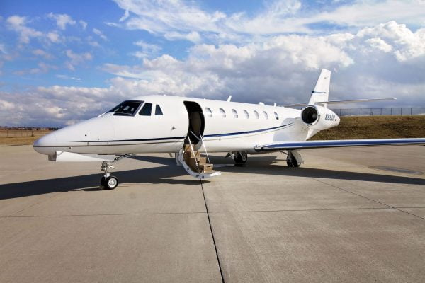 private-jets-a-necessity-a-necessity-for-all-apart-from-everyone