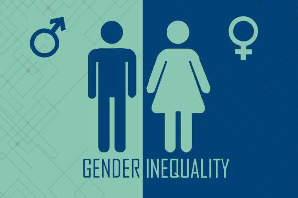 response-to-the-wage-gap-isnt-down-to-the-patriarchy-ineqality