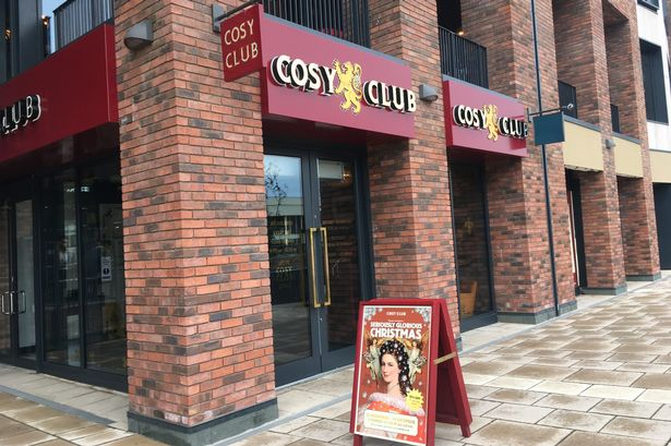 restaurant-review-cosy-club-durham