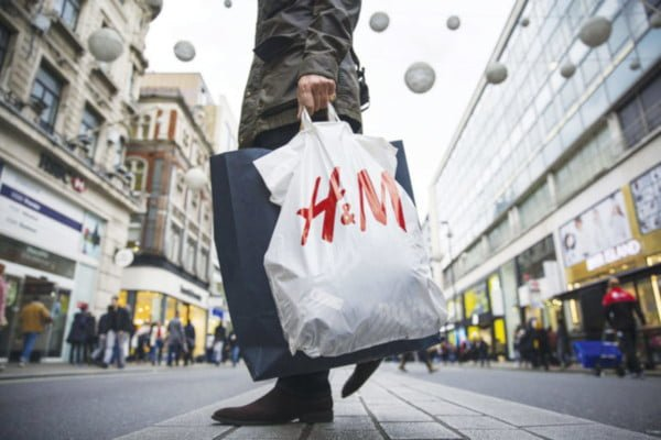 the-problems-of-fast-fashion-hm