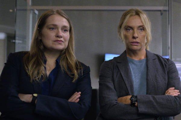 tv-review-netflixs-unbelievable-two