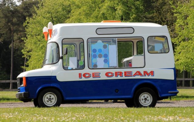 what-the-hell-were-the-glasgow-ice-cream-wars