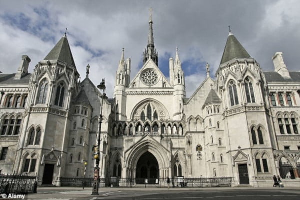 british-orphans-in-syria-returned-to-uk-court