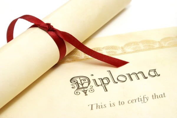 dealing-with-wanting-to-drop-out-diploma