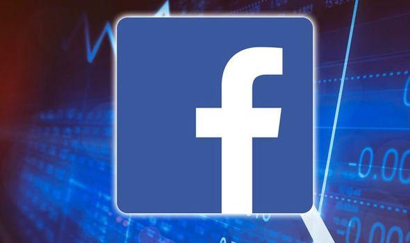 facebook-should-ban-all-political-ads