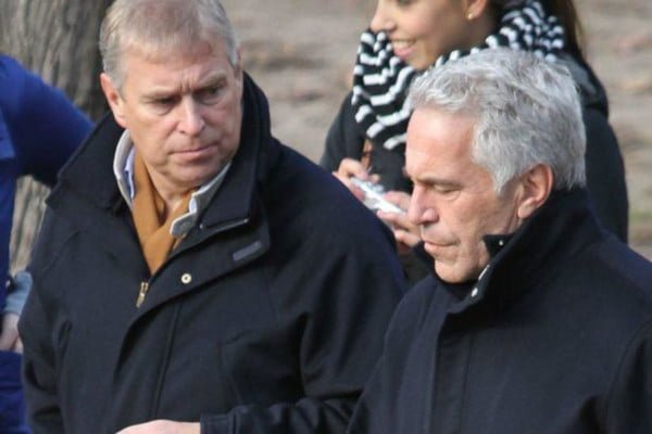 good-riddance-to-prince-andrew-epstein