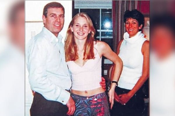 good-riddance-to-prince-andrew-picture