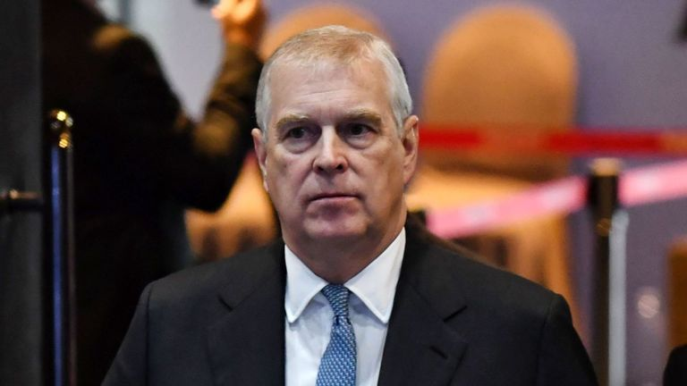 good-riddance-to-prince-andrew