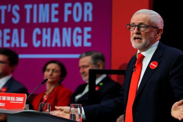 mastering-politics-labour-manifesto-2019-corbyn