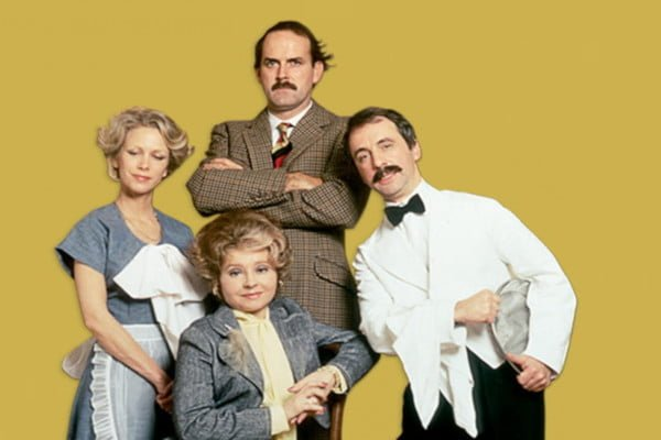 must-watch-this-country-fawlty-towers