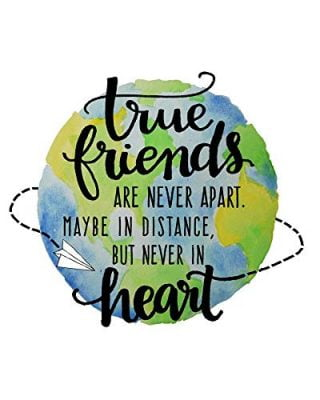 never-take-true-friends-for-granted