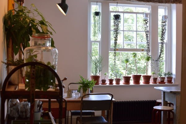 review-flat-white-kitchen-durham-inside