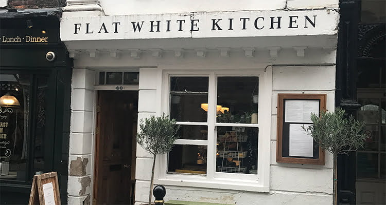 review-flat-white-kitchen-durham