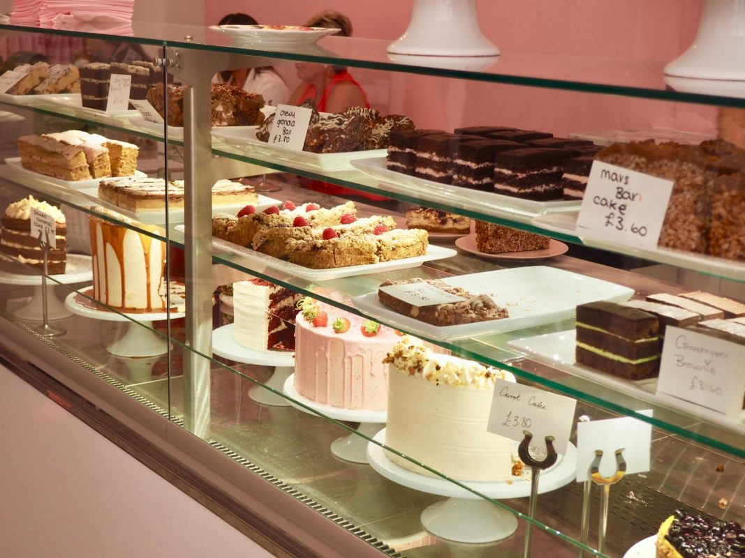review-great-british-cupcakery-newcastle