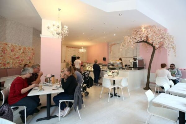 review-great-british-cupcakery-newcastle-inside