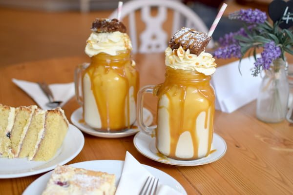 review-great-british-cupcakery-newcastle-shake-1