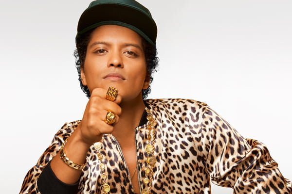 top-5-music-artists-of-the-2010s-bruno