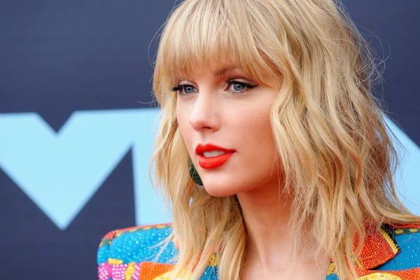 top-5-music-artists-of-the-2010s-swift