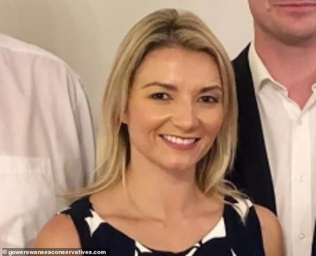 tory-candidate-benefits-street-stars-should-be-put-down-obrien