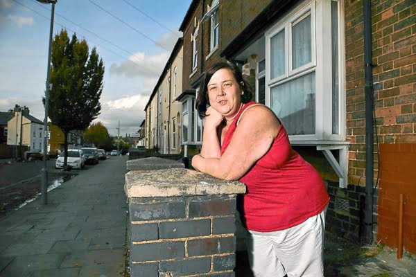 tory-candidate-benefits-street-stars-should-be-put-down
