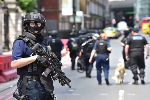 uk-terror-threat-downgraded-police
