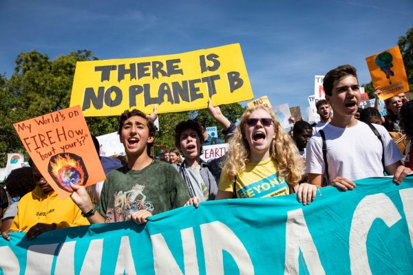 unpopular-opinions-climate-activists-are-doing-it-wrong