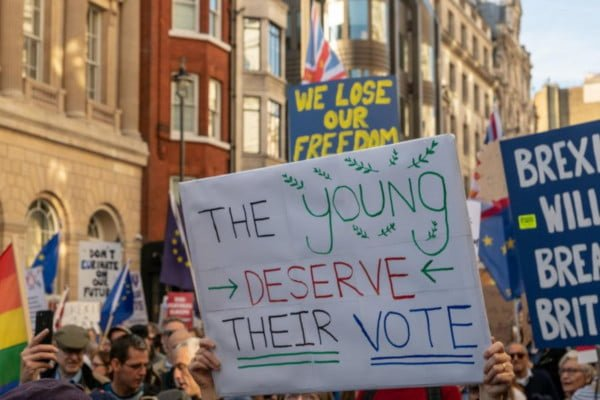 unpopular-opinions-voting-age-shouldnt-be-lowered-brexit