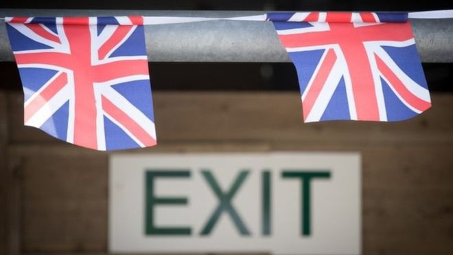 why-a-no-deal-brexit-should-be-ruled-out