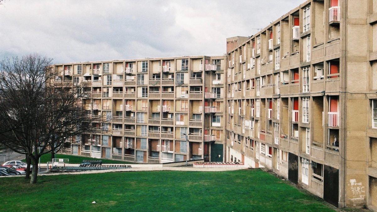social-housing-where-did-it-go