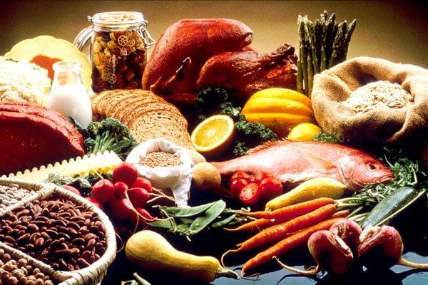 air-pollution-balanced-diet