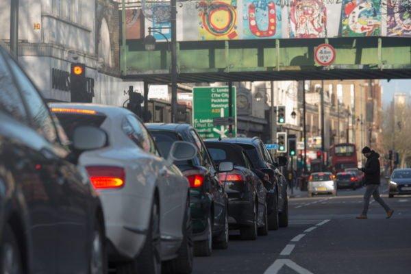 air-pollution-traffic.jpg