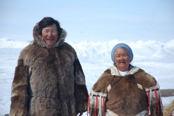culture-inuit