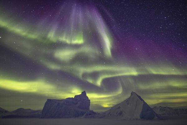 culture-northern-lights