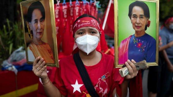 myanmar-coup-election