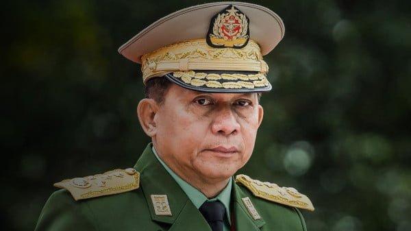 myanmar-coup-general