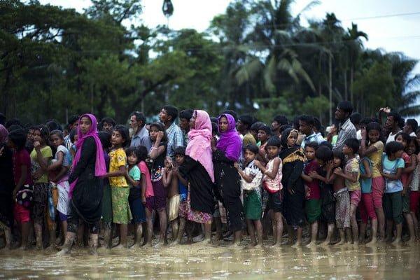 myanmar-coup-rohingya