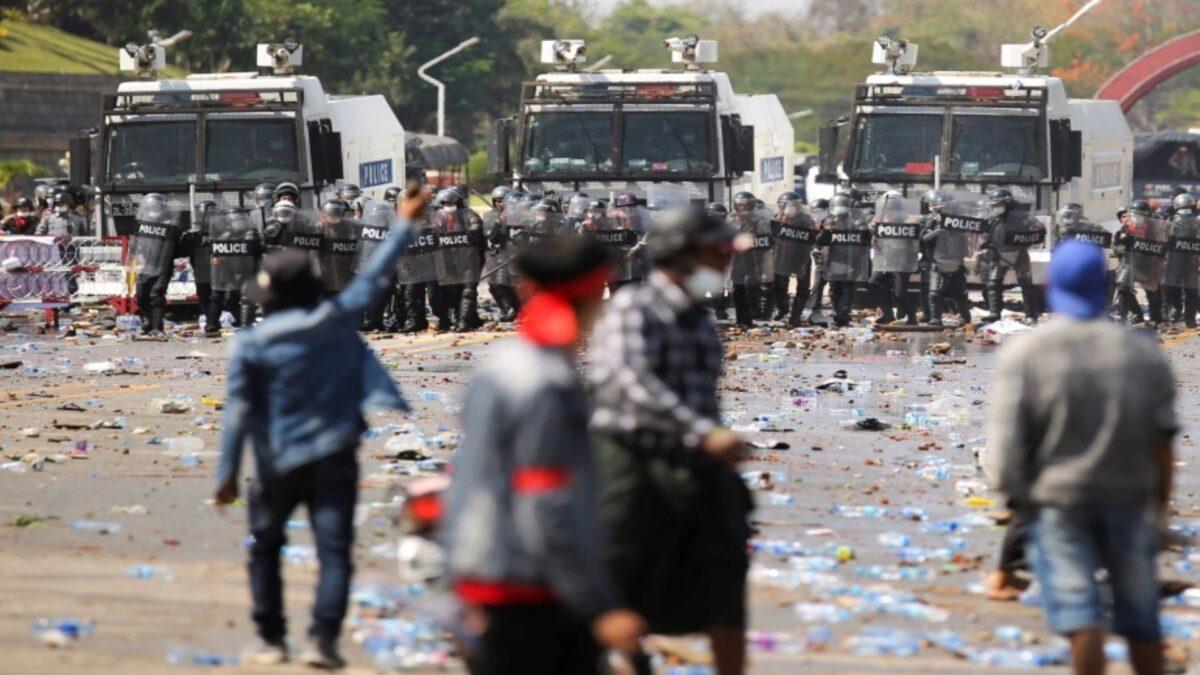 myanmar-protests