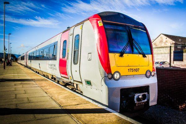 rent-refunds-train