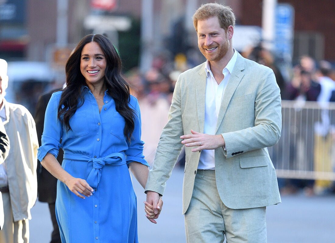harry-and-meghan
