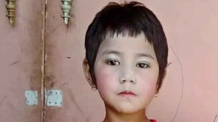 Khin-Myo-Chit