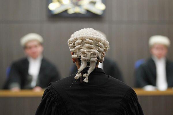 bill-judges