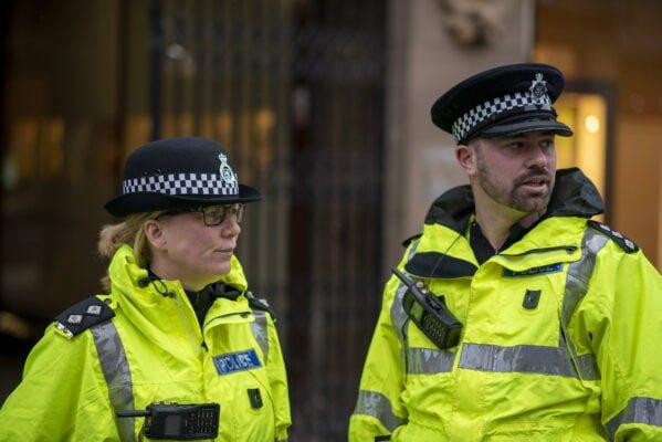bill-police