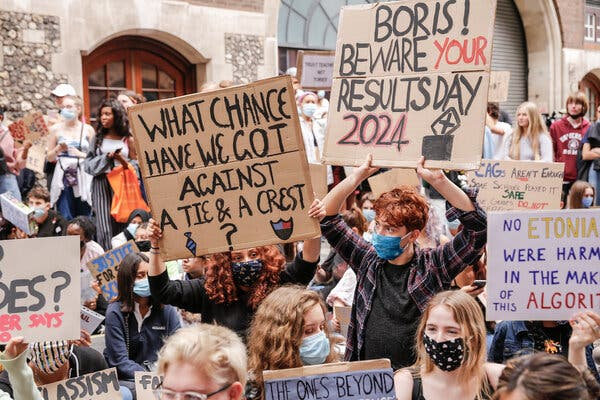 bill-protest