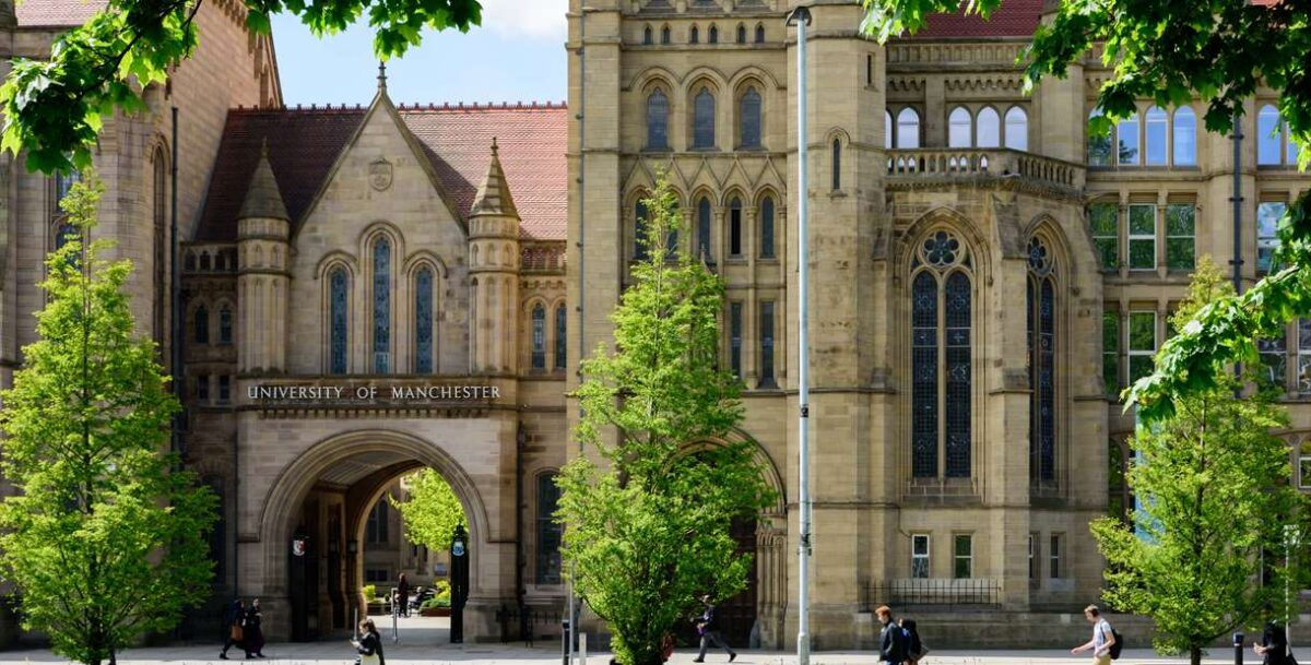 dealing-with-lockdown-uom