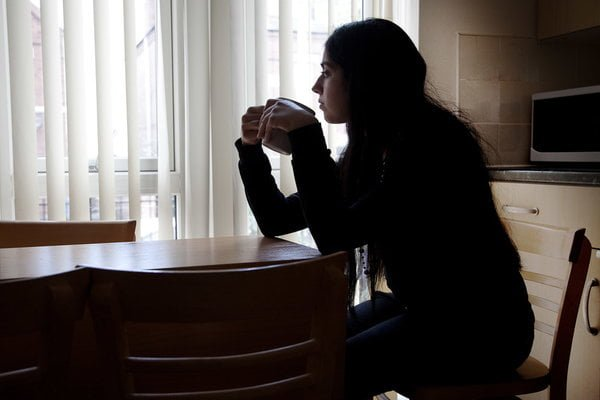 domestic-abuse-lockdown